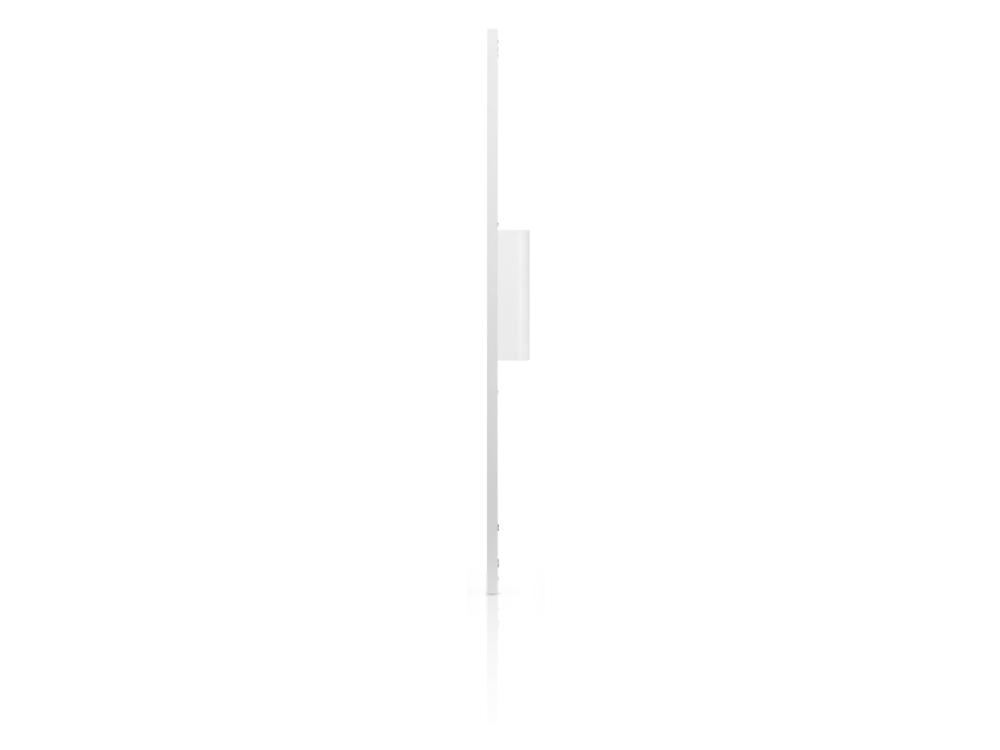 unifi-led-panel-3.jpg