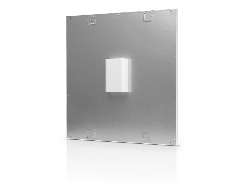 unifi-led-panel-4.jpg