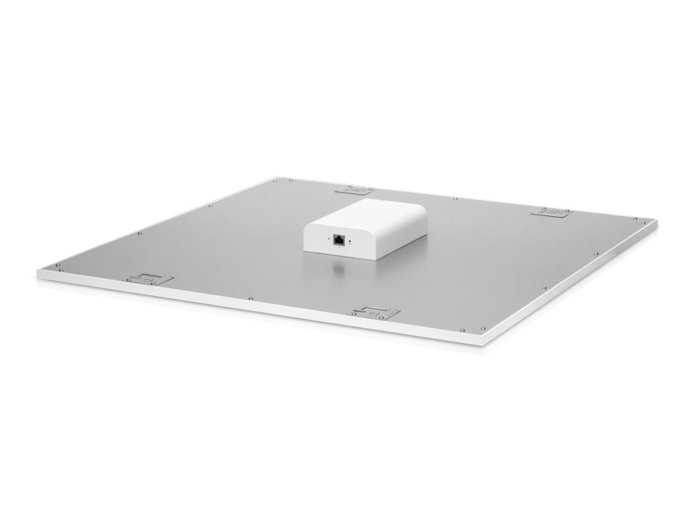 unifi-led-panel-5.jpg