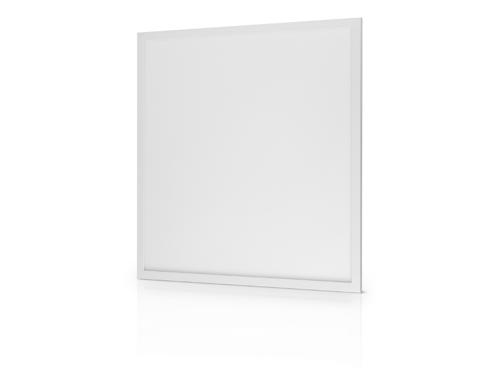 unifi-led-panel.jpg