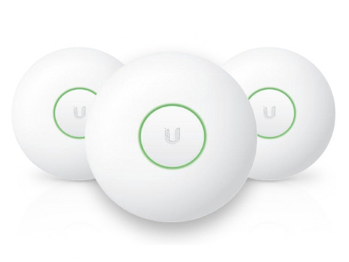 unifi-uap-lr-3-pack.jpg