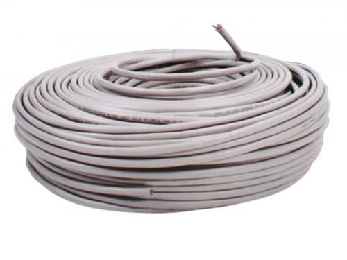utp-100-m-kabel-rol.jpg