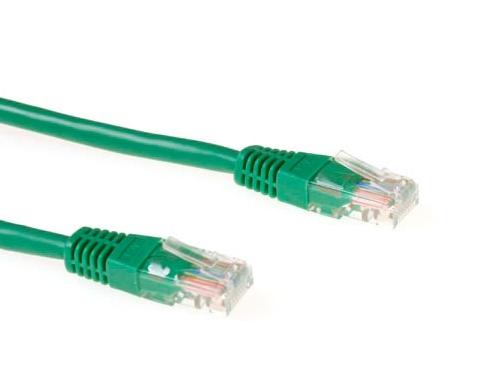 utp_kabel_groen.jpg
