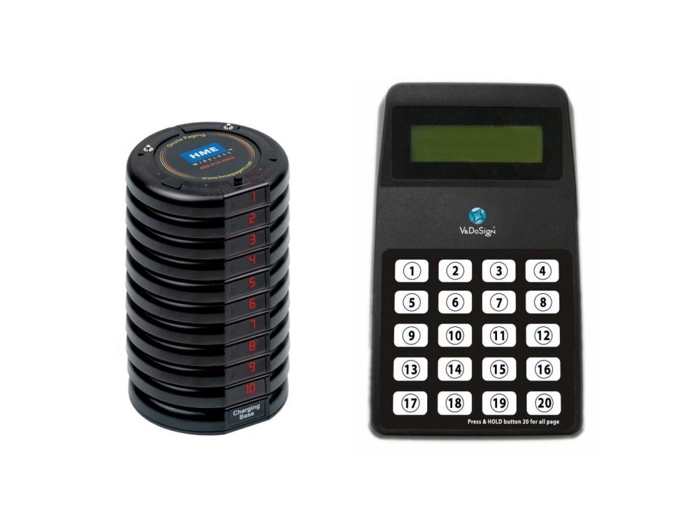 vedosign-gastenoproepsysteem-budget-2.jpg