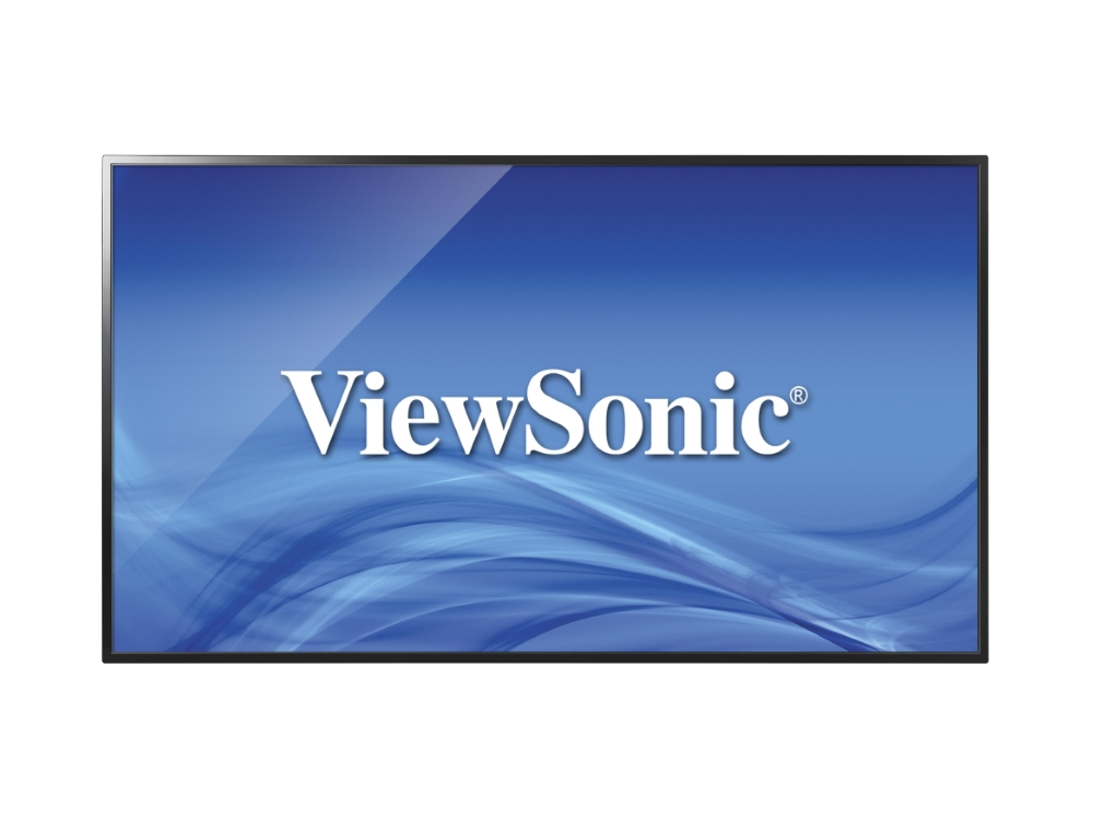 viewsonic_cde4302_43_inch_display_1.jpg