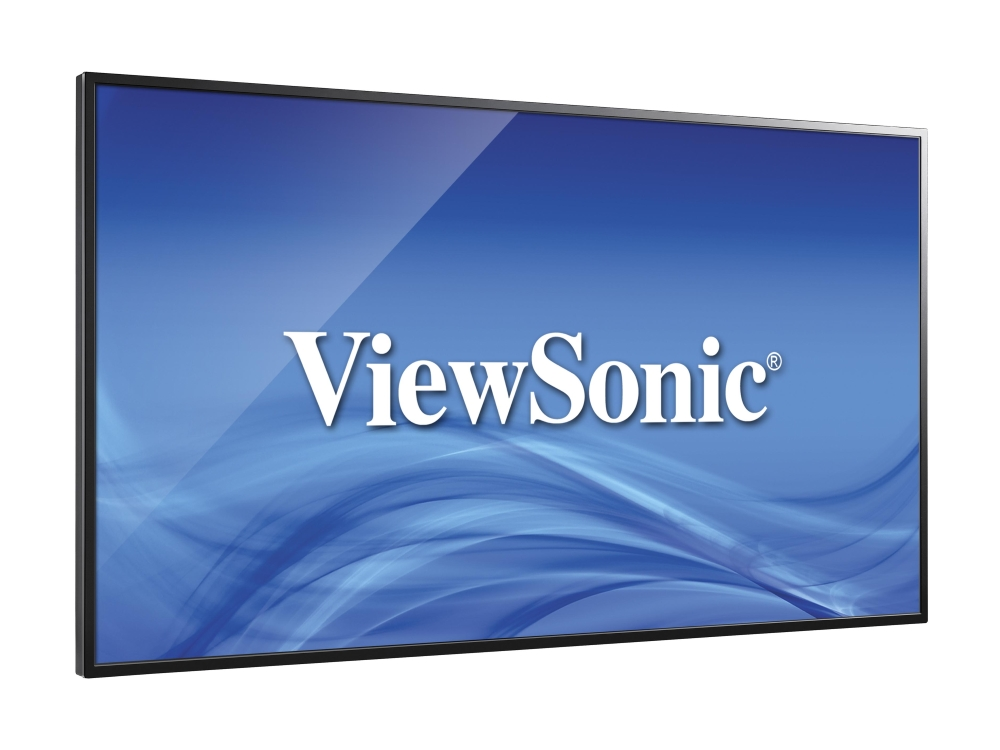 viewsonic_cde4302_43_inch_display_2.jpg