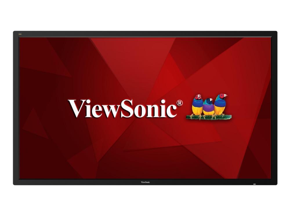 viewsonic_cde7500_75_inch_display_1.jpg