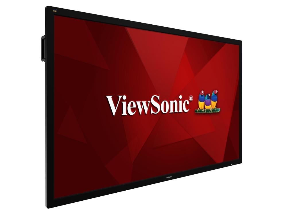 viewsonic_cde8600_86_inch_display_2.jpg