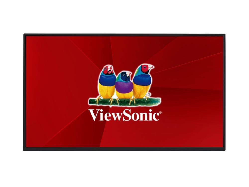 viewsonic_cdm4300r_43_inch_display_1.jpg