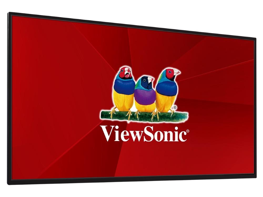 viewsonic_cdm4900r_49_inch_display_2.jpg