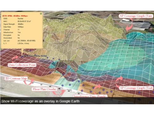 visiwave_3d_google_earth_500x375.jpg