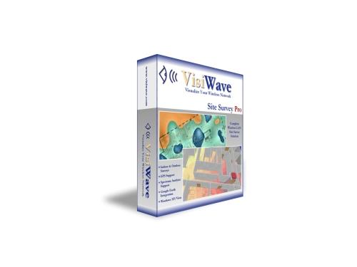 visiwave_site_survey_pro.jpg