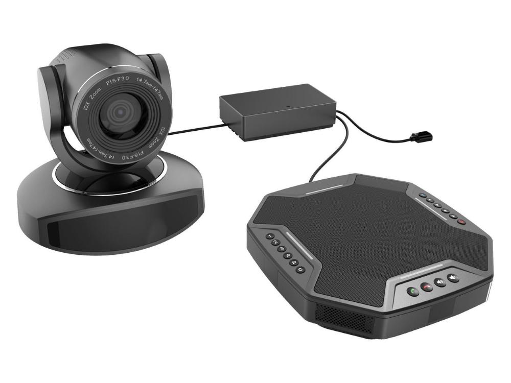 vivolink-vlcam200-videoconference-systeem-1.jpg