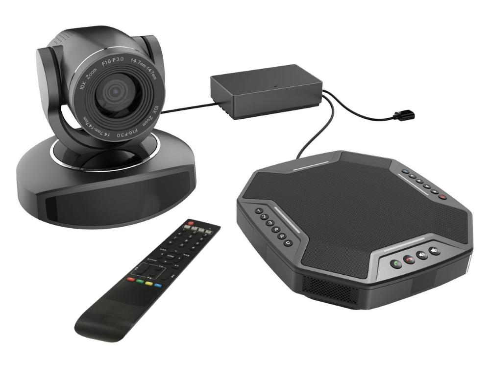 vivolink-vlcam200-videoconference-systeem-3.jpg