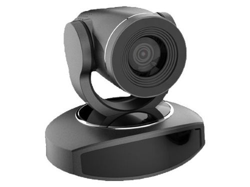 vivolink-vlcam200-videoconference-systeem-5.jpg