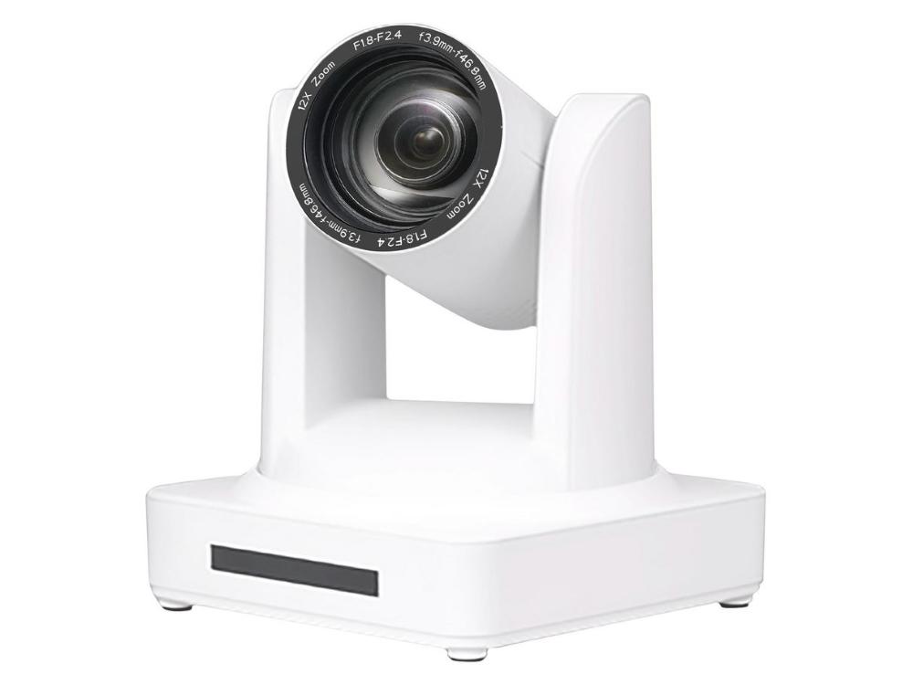 vivolink-vlcam230-videoconference-camera-1.jpg