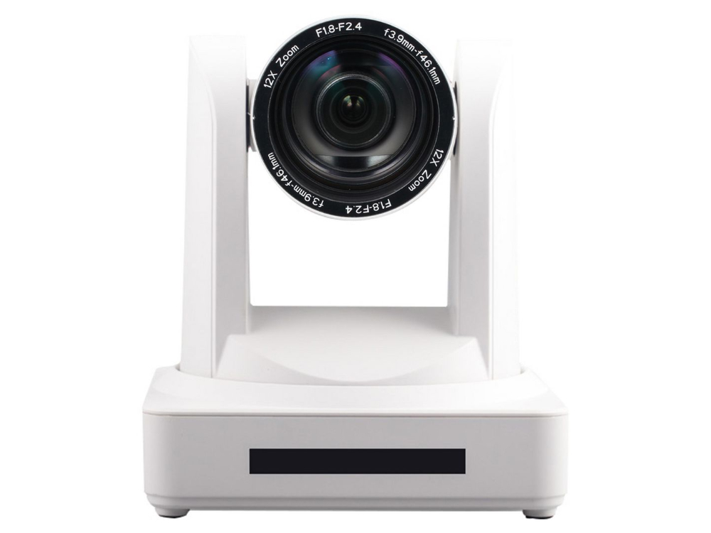 vivolink-vlcam230-videoconference-camera-2.jpg