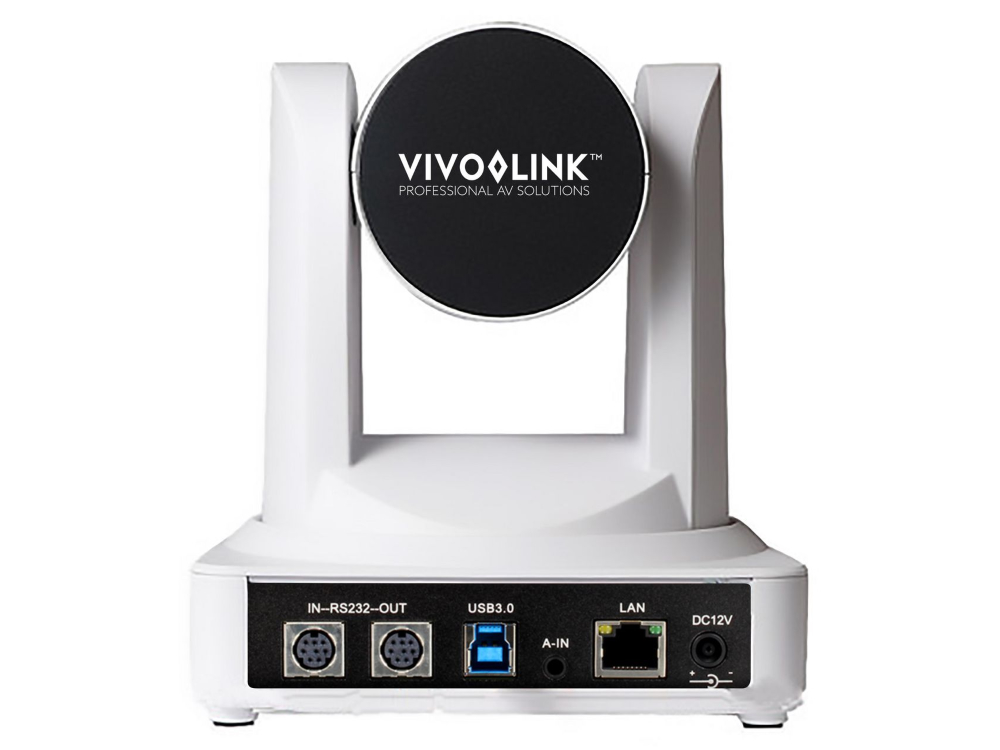 vivolink-vlcam230-videoconference-camera-3.jpg