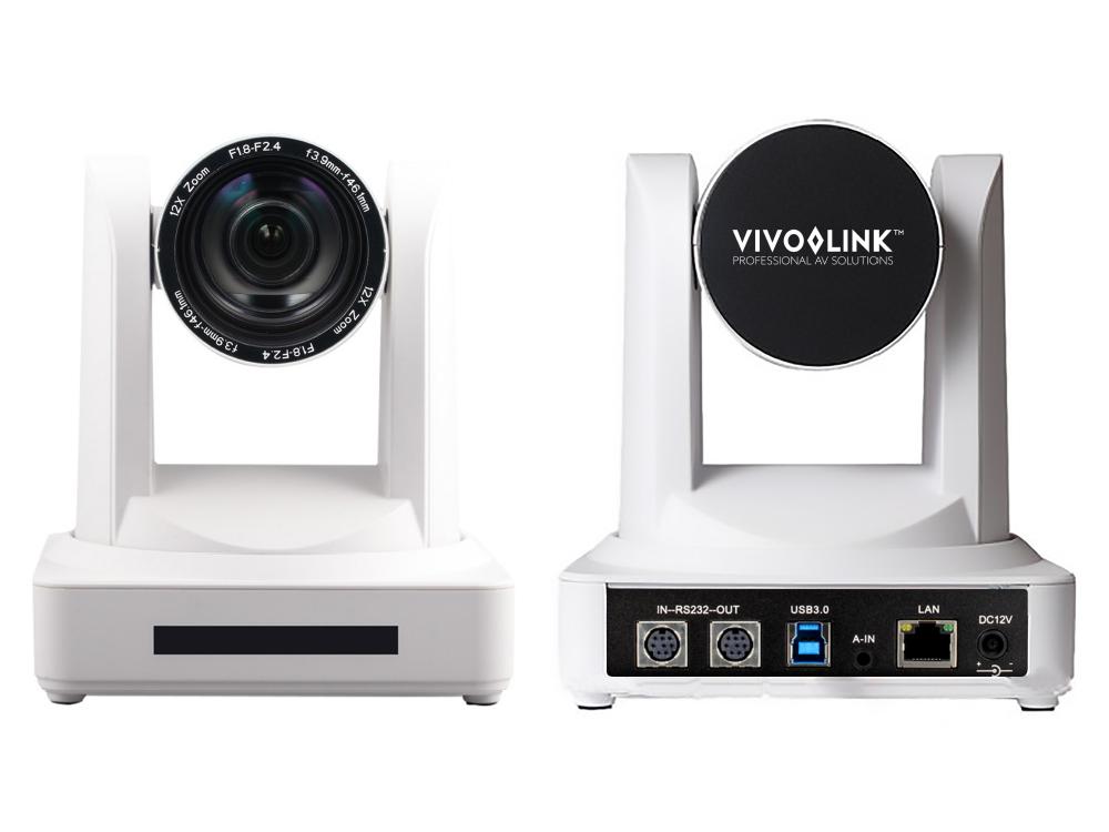 vivolink-vlcam230-videoconference-camera-5.jpg