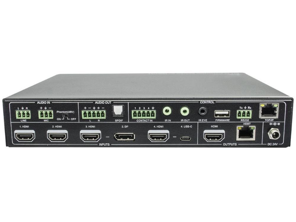 vivolink-vlsc262-presentation-switcher-1.jpg
