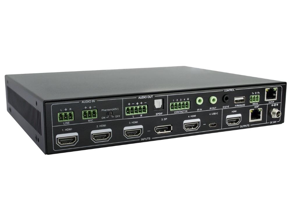 vivolink-vlsc262-presentation-switcher-4.jpg