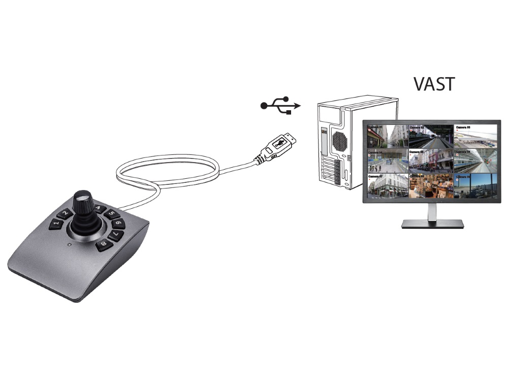 vivotek_aj-001_usb_joystick_3.jpg