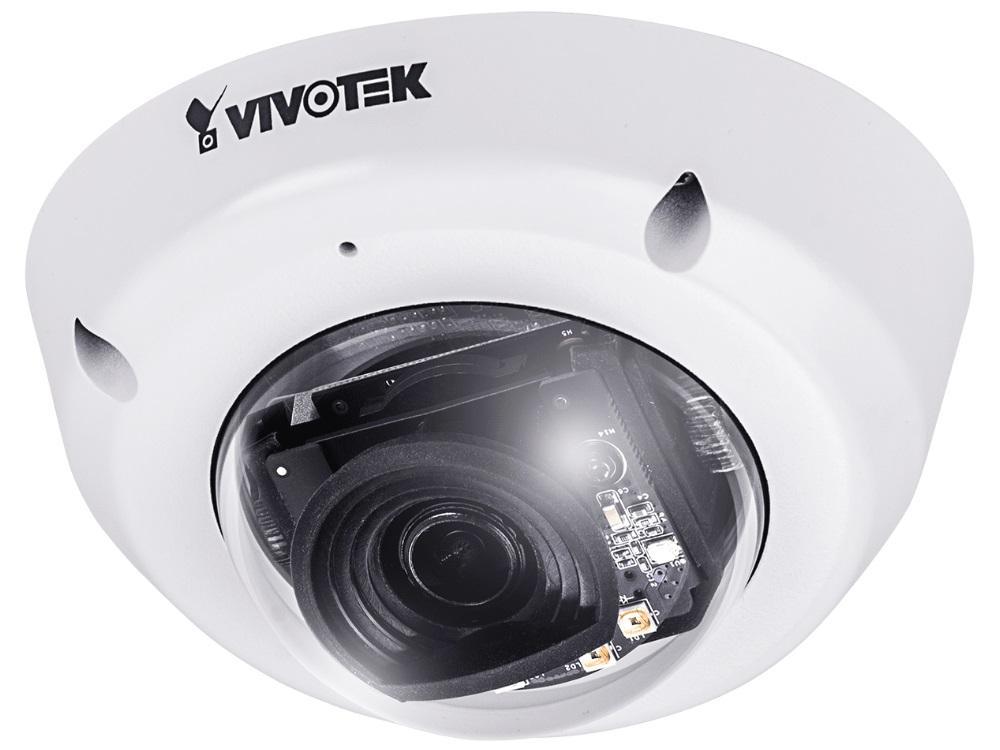 vivotek_fd8366-vf2_1.jpg