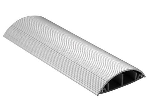 vloergoot-pvc-aluminium.jpg