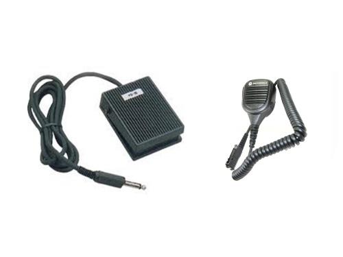 voetpedaalbundel-motorola-2.jpg