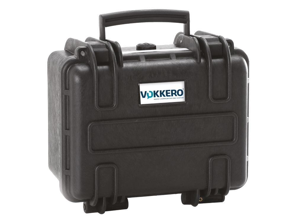 vokkero-guardian-atex-2-4-stuks-hardcase-koffer-1.jpg
