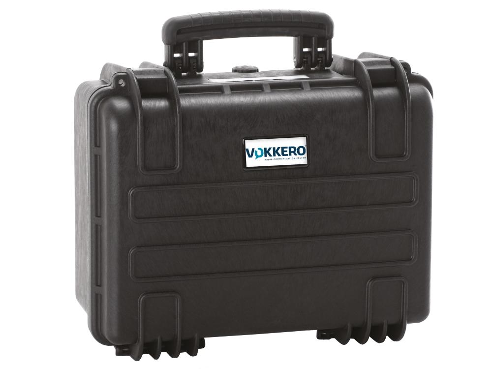 vokkero-guardian-atex-6-8-stuks-hardcase-koffer-1.jpg