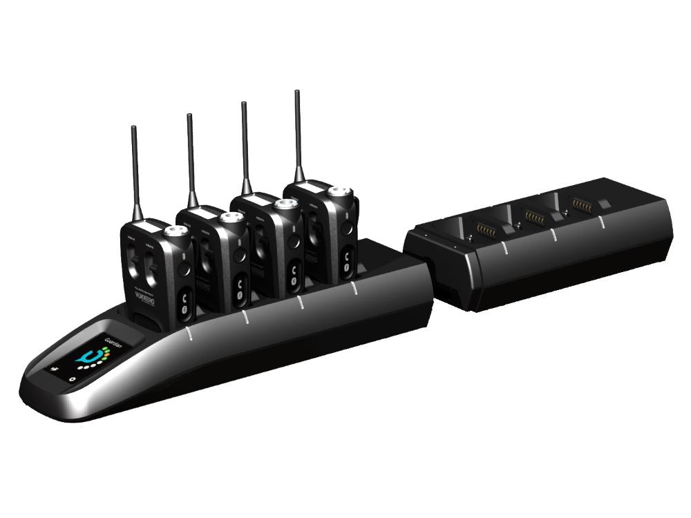 vokkero-guardian-atex-charger-extender-3-slots-1.jpg