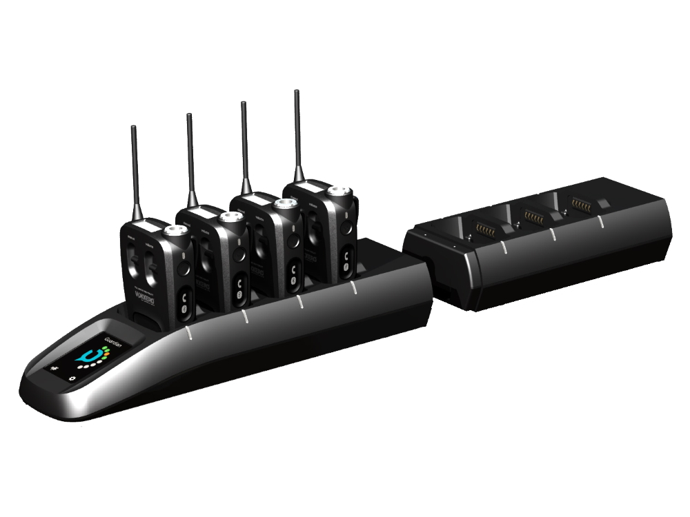 vokkero-guardian-plus-charger-extender-3-slots-2.jpg