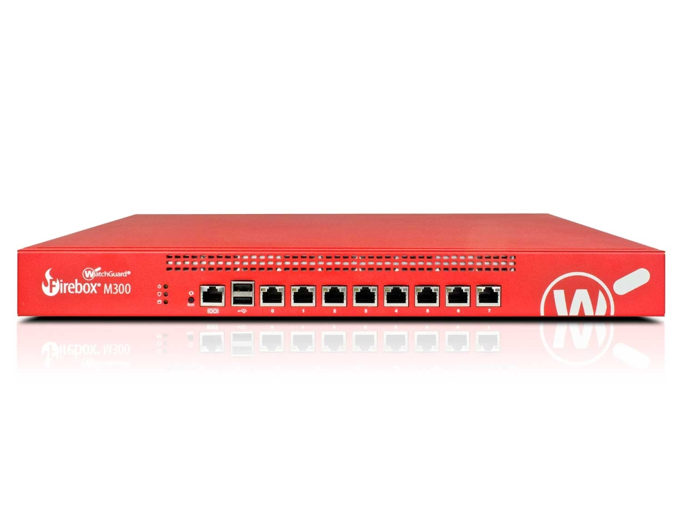 watchguard-firebox-m300.jpg