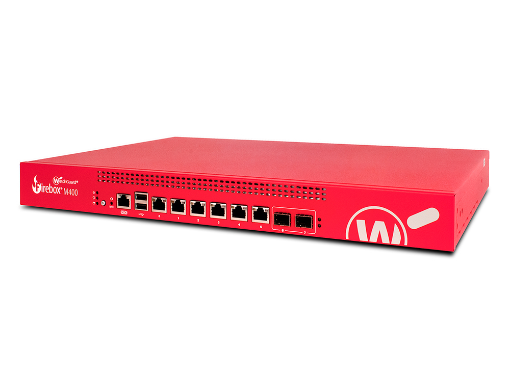watchguard-firebox-m400-4.jpg