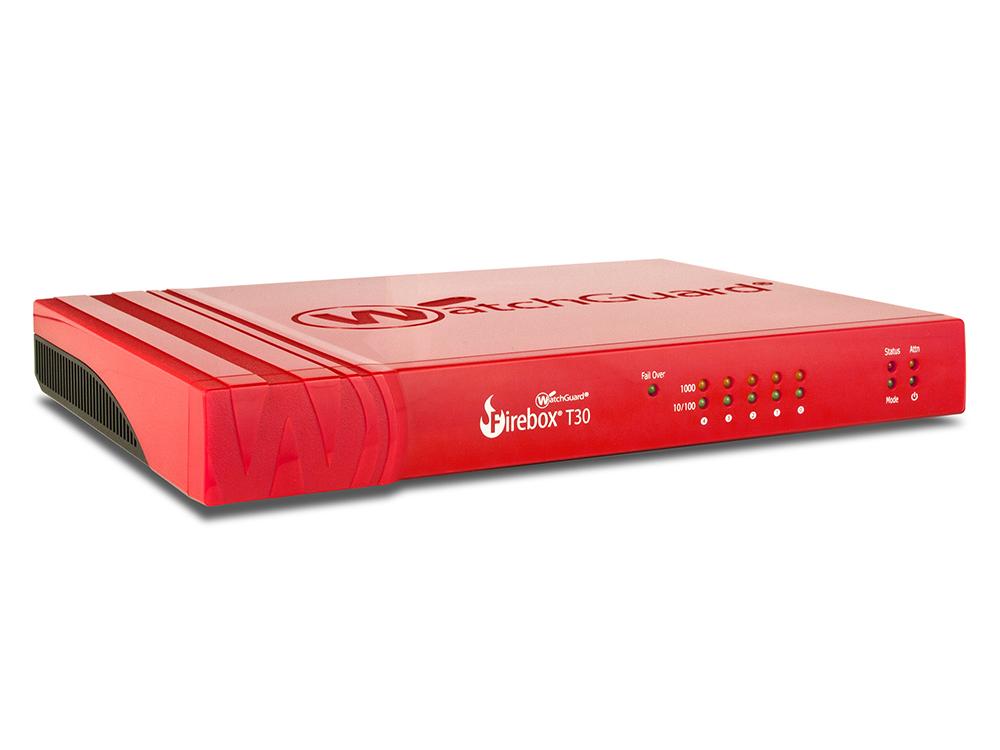 watchguard-firebox-t30-4.jpg