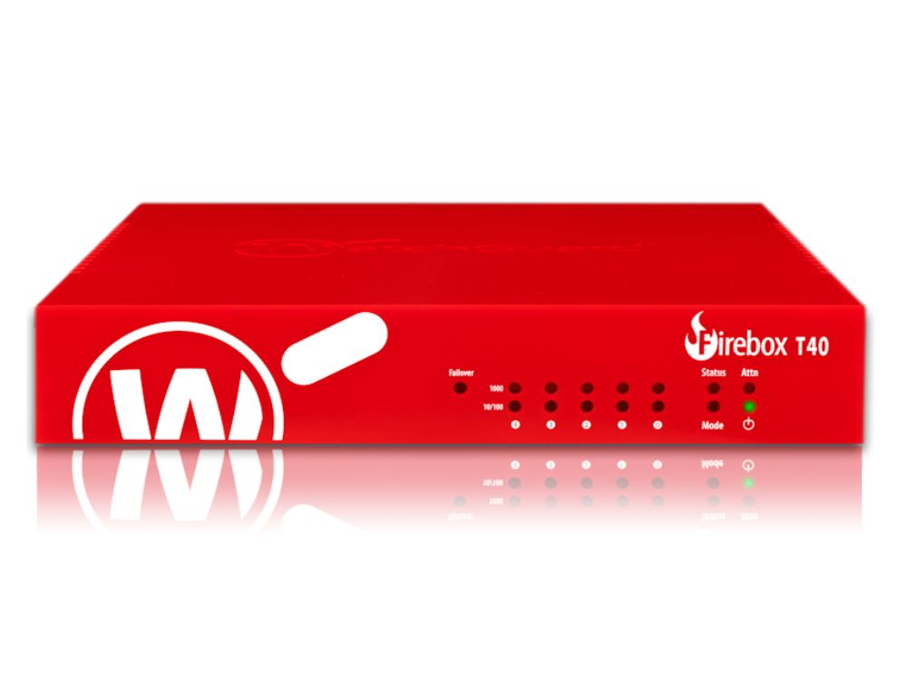 watchguard-firebox-t40.jpg