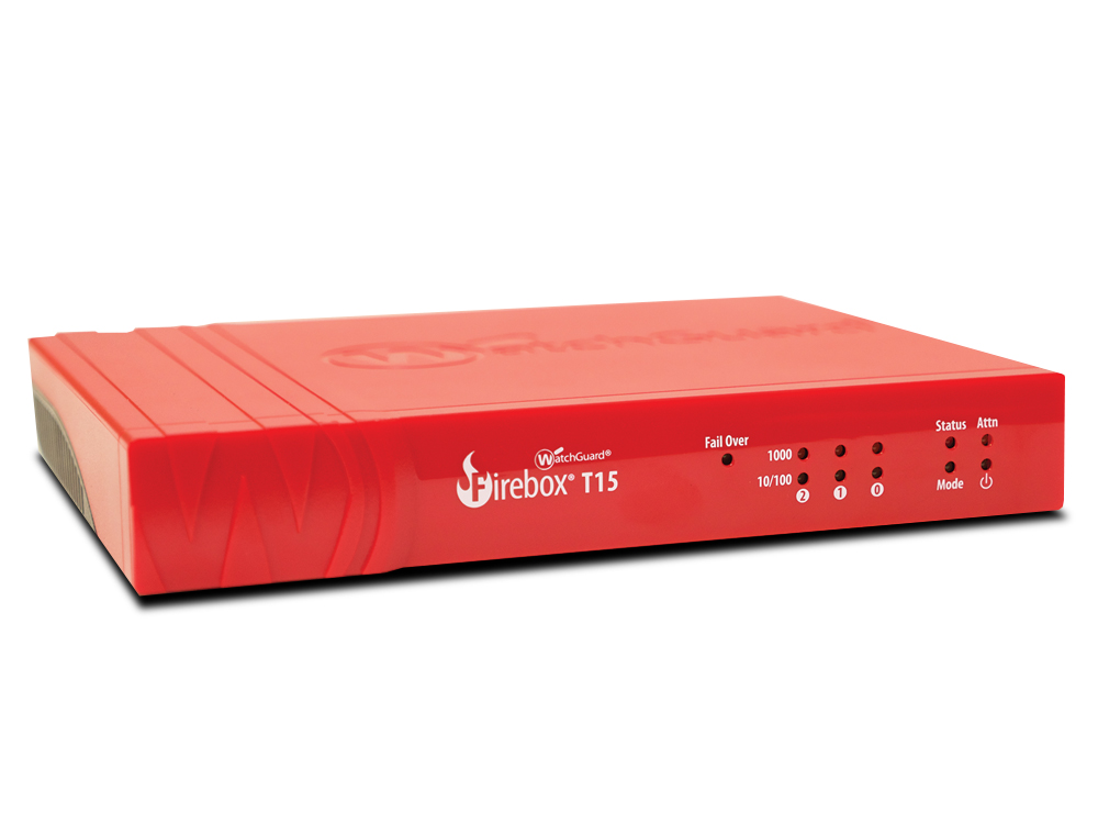 watchguard_firebox_t15_3.jpg