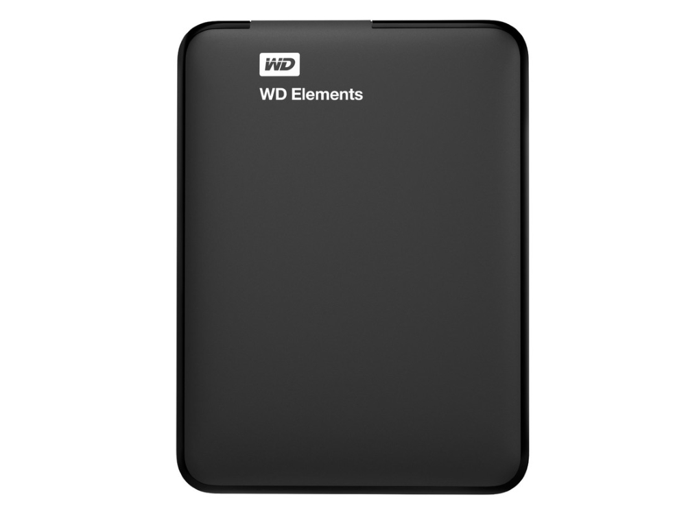 wd_elements_portable.jpg