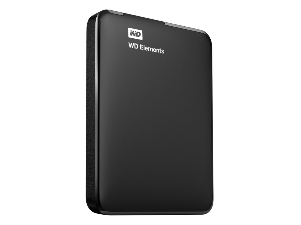 wd_elements_portable_2.jpg
