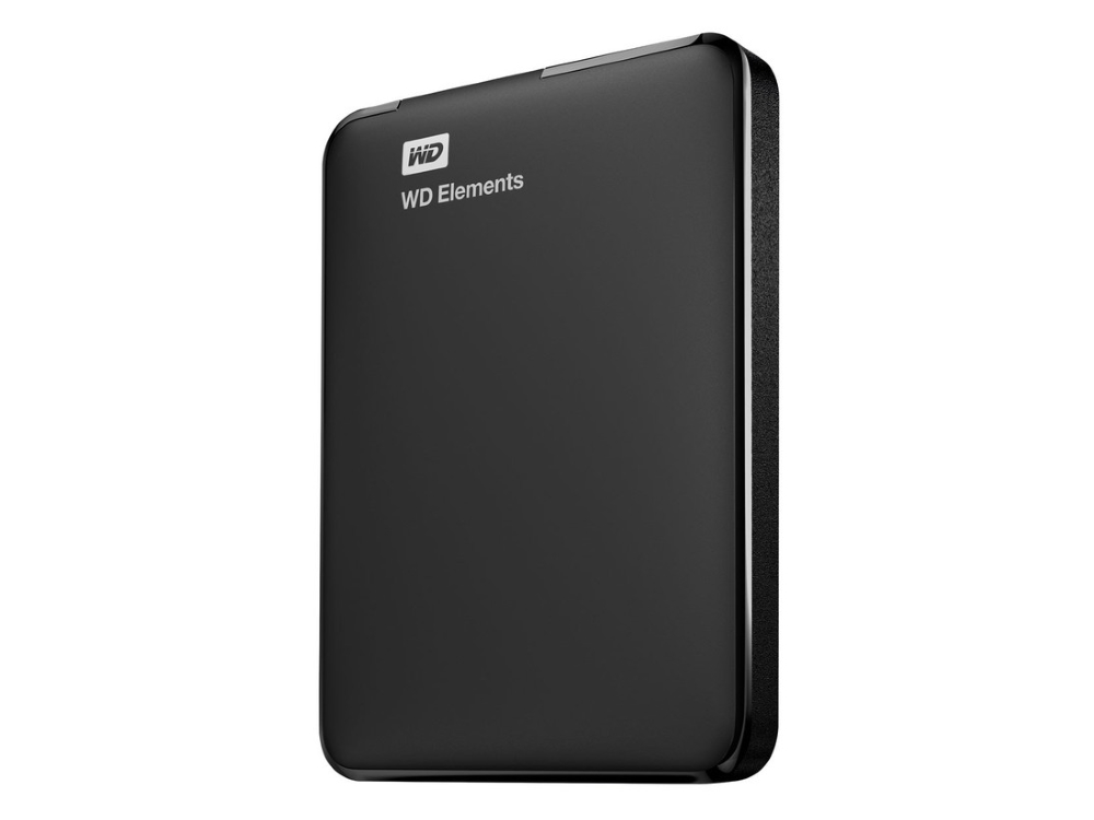 wd_elements_portable_3.jpg