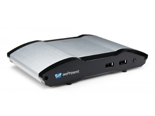 wepresent-wipg-1600-2.jpg