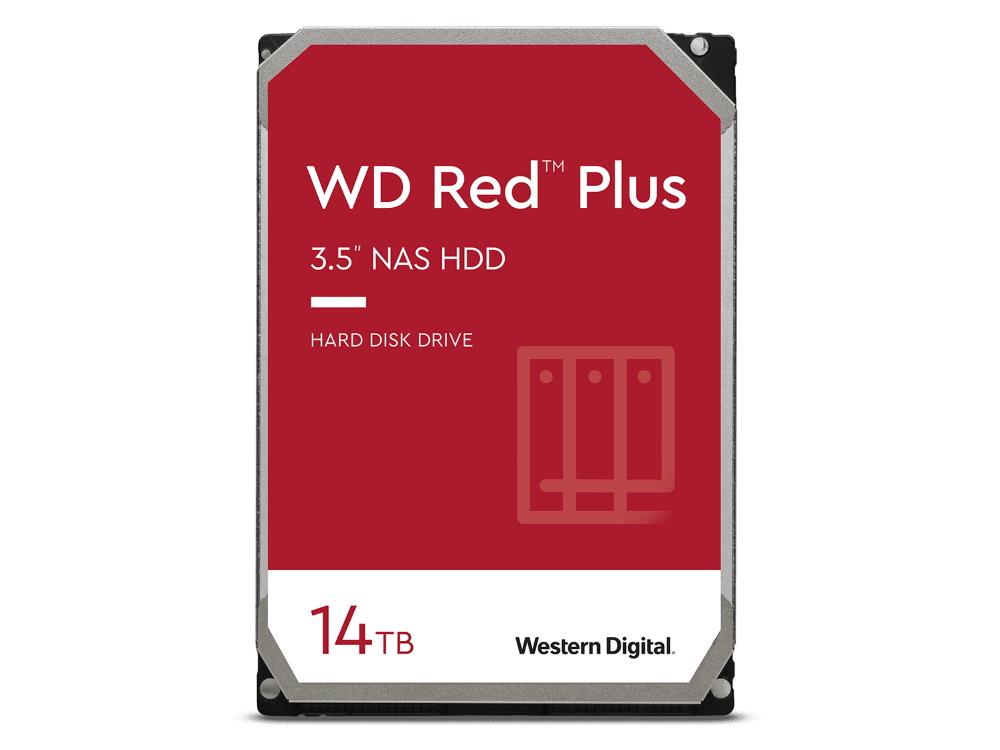 western-digital-red-plus-14tb.jpg