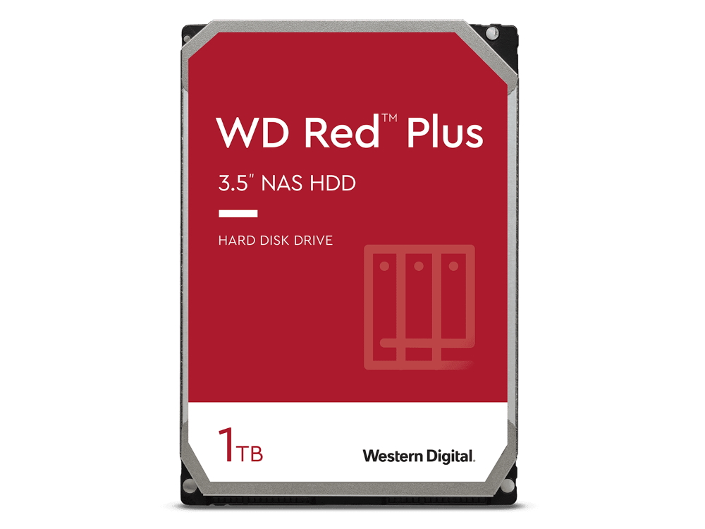 western-digital-red-plus-1tb.jpg