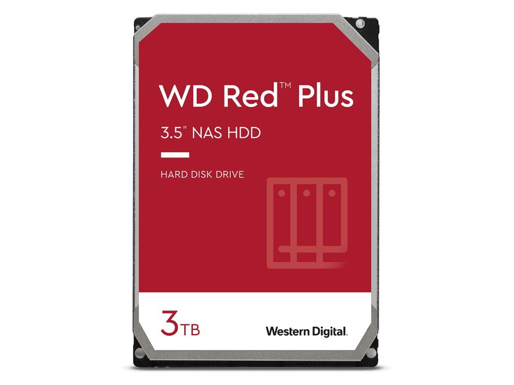 western-digital-red-plus-3tb.jpg