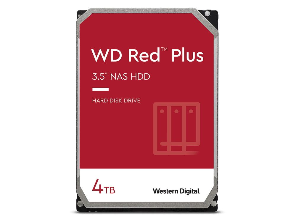 western-digital-red-plus-4tb.jpg
