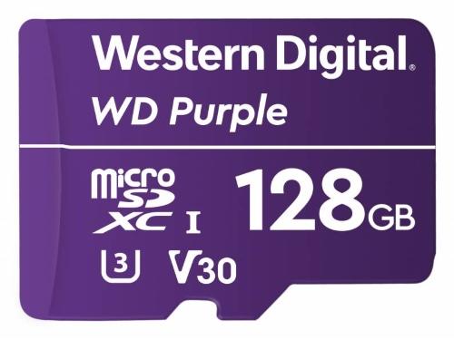 western_digital_purple_microsd_128gb.jpg