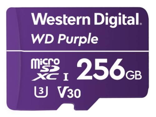 western_digital_purple_microsd_256gb.jpg