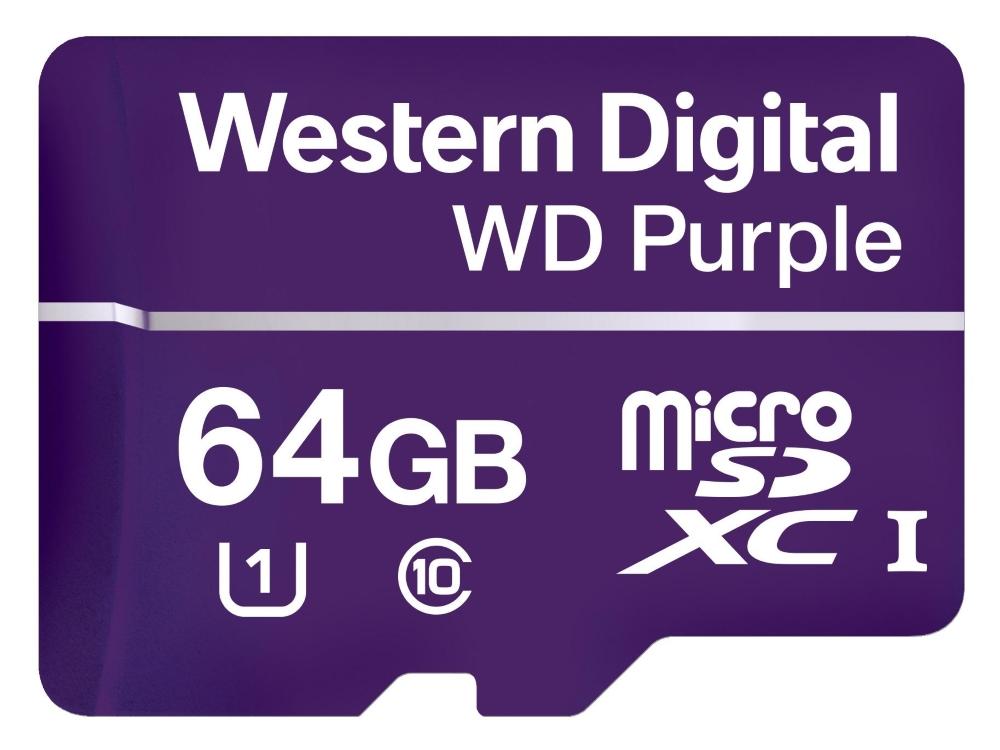 western_digital_purple_microsd_64gb.jpg