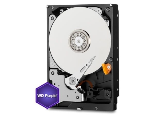 western_digital_purple_wd80puzx_1.jpg